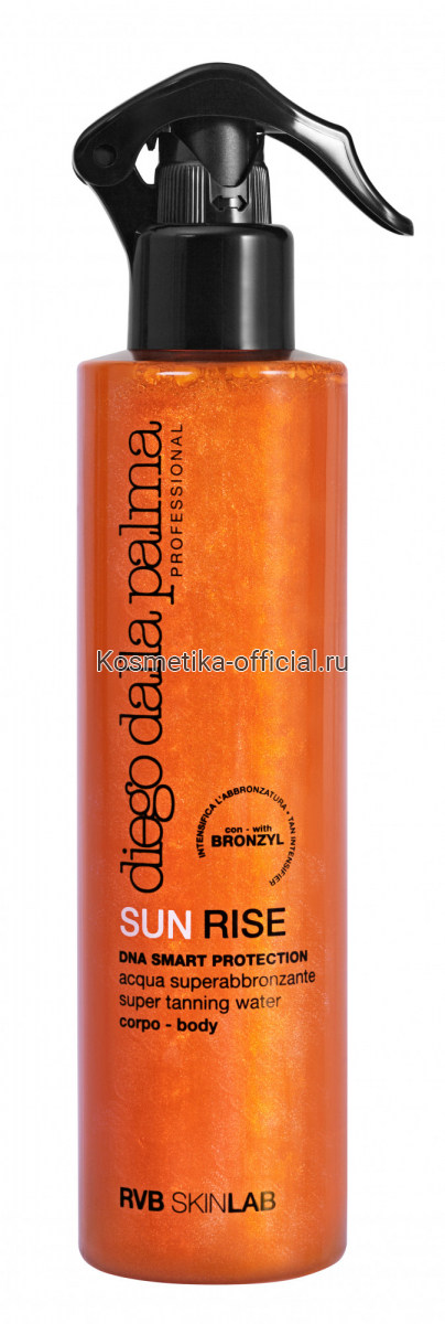 Крем солнцезащитный для лица SPF 30 / SUN SHINE PROTECTIVE CREAM face ANTI-AGE 50 мл