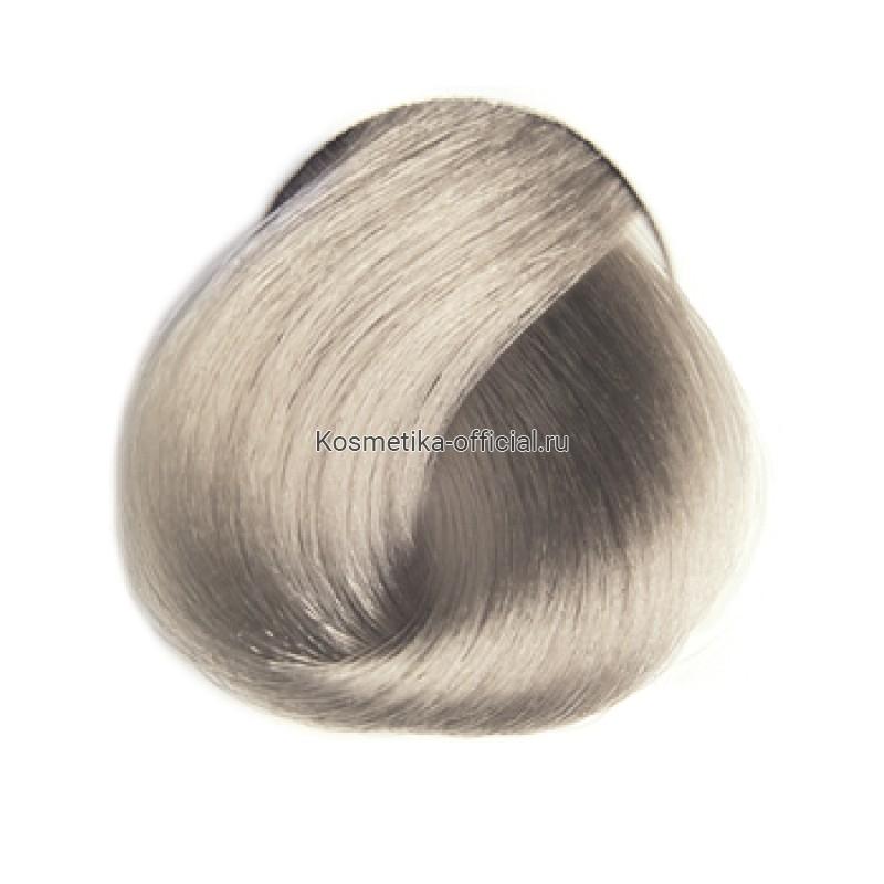 9.2 краска для волос, очень светлый блондин бежевый / COLOREVO 100 мл