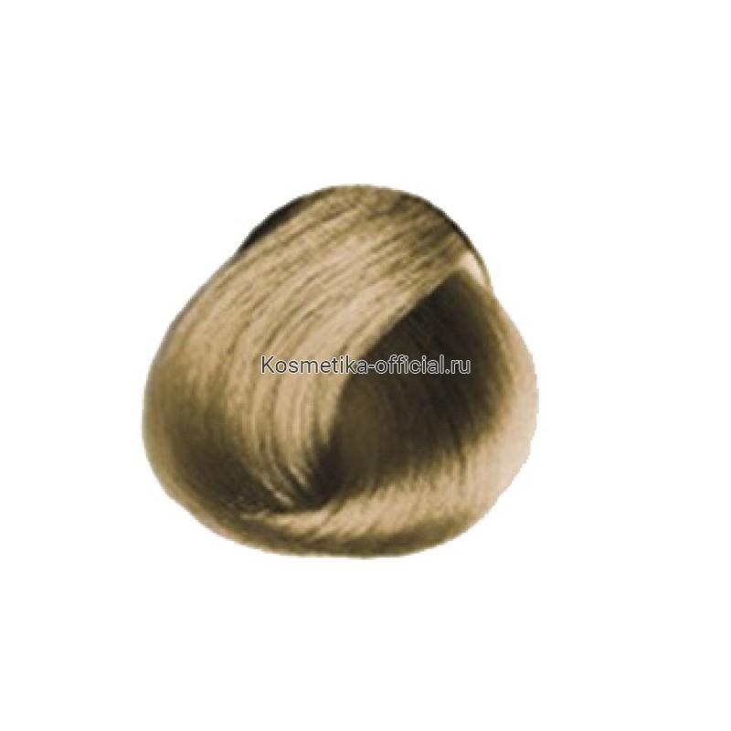 9.00 краска для волос, очень светлый блондин интенсивный / COLOREVO 100 мл