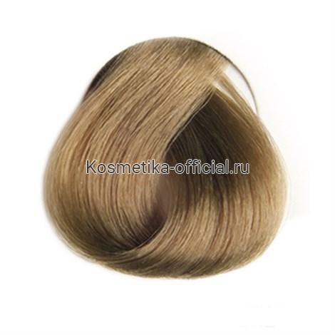 8.31 краска для волос, светлый блондин (Гавана) / COLOREVO 100 мл