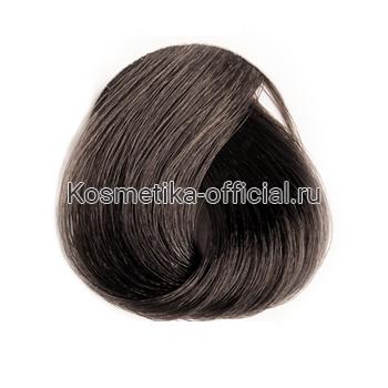 4.31 краска для волос, каштановый (можжевельник) / COLOREVO 100 мл