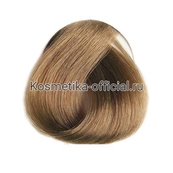 7.31 краска для волос, блондин (бисквит) / COLOREVO 100 мл