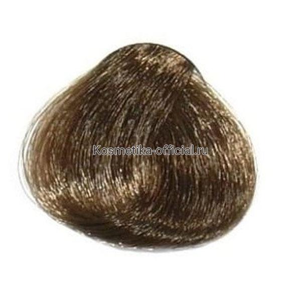 5.00P краска олигоминеральная для волос / OLIGO MINERAL CREAM 100 мл
