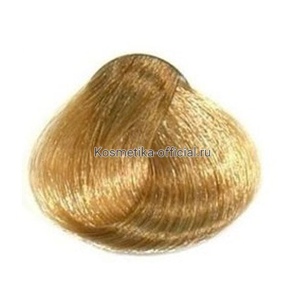 8.00 краска олигоминеральная для волос / OLIGO MINERAL CREAM 100 мл