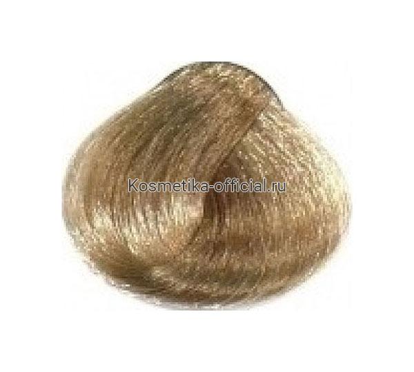 8.01 краска олигоминеральная для волос / OLIGO MINERAL CREAM 100 мл