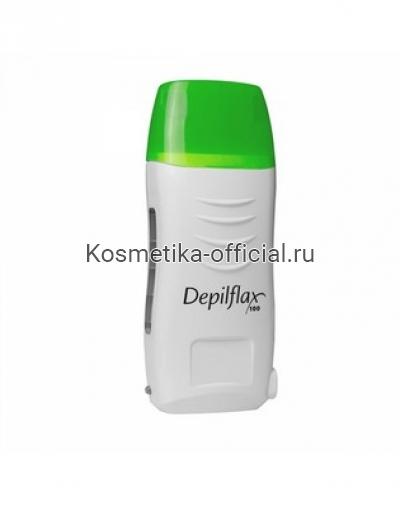 Нагреватель для воска в картридже Depilflax 1 шт