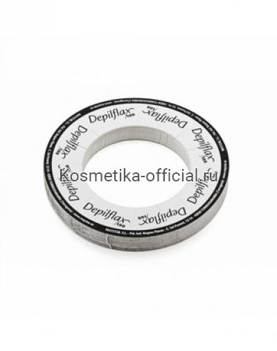 Защитное кольцо, бумажное, для баночных подогревателей Depilflax, 50 шт