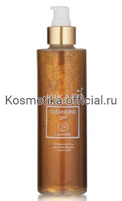 Очищающий освежающий гель Cleansing Gel 250 мл