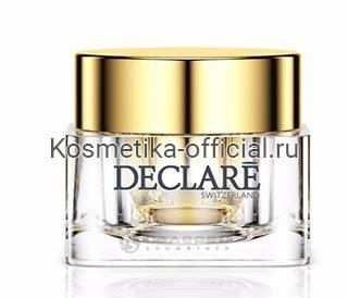 Крем-люкс против морщин с экстрактом черной икры Luxury Anti-Wrinkle Cream 50 мл