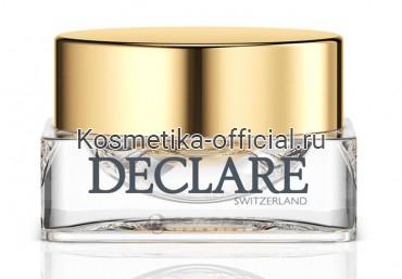 Крем-люкс против морщин вокруг глаз с экстрактом черной икры Luxury Anti-Wrinkle Eye Cream 15 мл