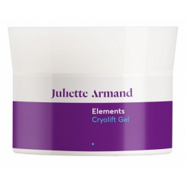 Гель криолифт 200 мл Juliette Armand CRYOLIFT GEL