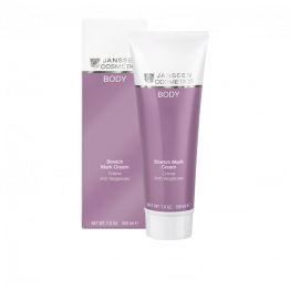 Stretch Mark Cream фото